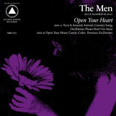 the-men-open-your-heart