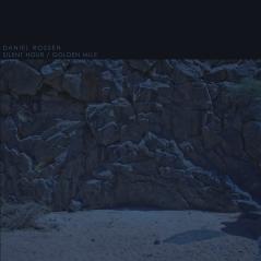 Daniel Rossen - Silent Hour-Golden Mile