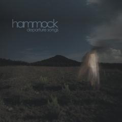 hammock-departure-songs