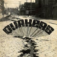 Quakers - Quakers
