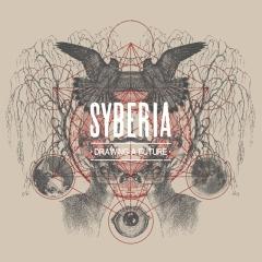 Syberia - Drawing a Future