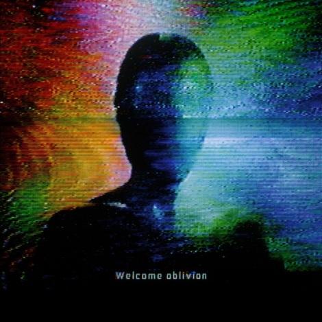 H2DA - Welcome oblivion