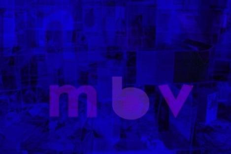 MBV - MBV