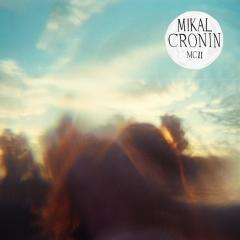 Mikal Cronin MCII