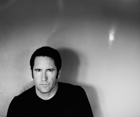 Trent Reznor2