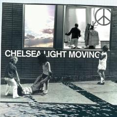 Chelsea-Light-Movingtif