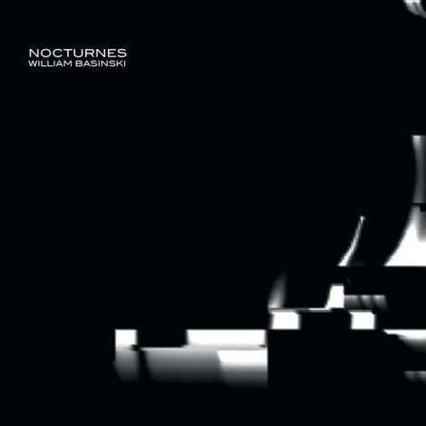 basinski_nocturnes_sleeve_type3