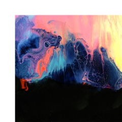 Shigeto-No-Better-Time-Than-Now