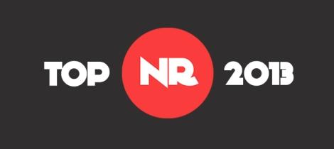 TOP2013-1